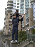 Vancouver-20110325-00221