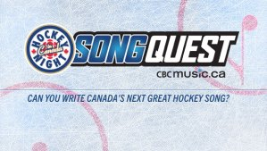 blog-Songquest2013-default (1)