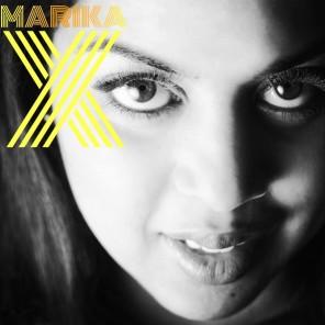cropped-marika-22x22-12x12-copy.jpg