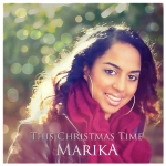 MARIKA ITUNES_Fotor_edited-1