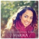 MARIKA ITUNES_Fotor_edited-1