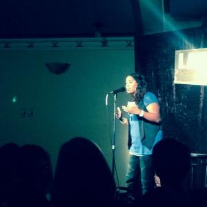 Lafflines Comedy Club