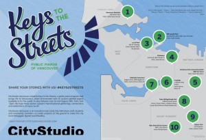 CityStudio-Keys-to-the-Streets-Map-2014-580x397
