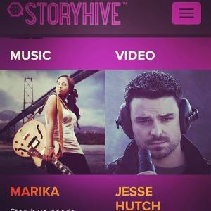 storyhivepic